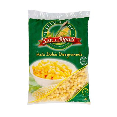 Maiz-dulce-SAN-MIGUEL-x500-g_100821