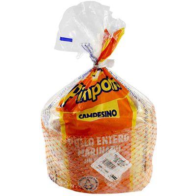 Pollo-PIMPOLLO-campesino-x1000-g-peso-variable_62656