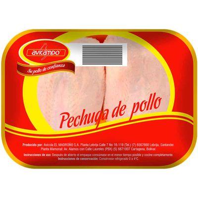 Pechuga-ZARPOLLO-x2-unds_96711