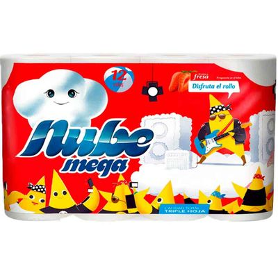 Papel-higienico-NUBE-olor-a-fresa-x12-rollos_107266