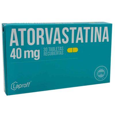 Atorvastatina-40mg-LAPROFF-x30-tabletas_110117