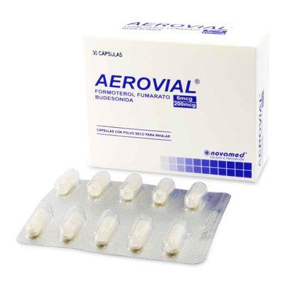 Aerovial-NOVAMED-sin-inhalador-x30-capsulas_53110