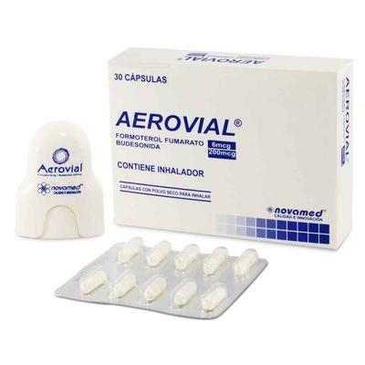 Aerovial-NOVAMED-contiene-inhalador-x30-capsulas_53111