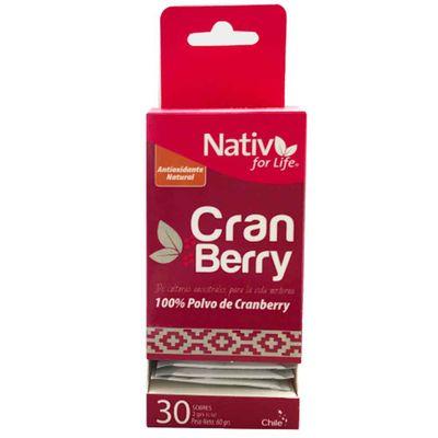 Cran-berry-2mg-APORTE-MEDICO-x30-sobres_99918