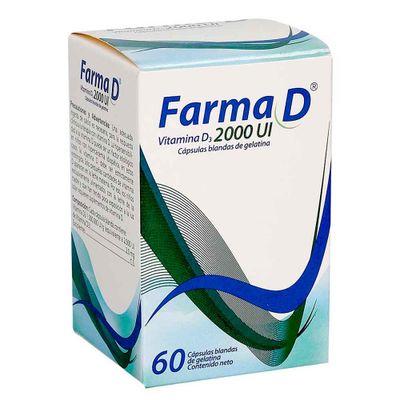 Farma-D-FARMA-2000UI-x60-capsulas_71616
