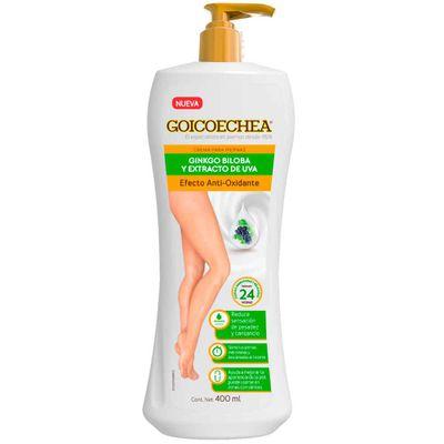 Goicoechea-GENOMA-crema-extracto-de-uva-ginseng-x400-ml_98845