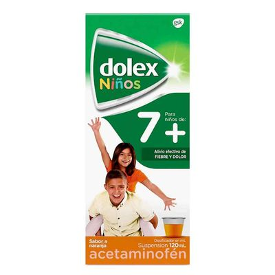 Dolex-GLAXO-suspension-ninos-7-x120-ml_95778