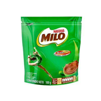 MILO-x100-g_41372