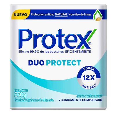 Jabon-PROTEX-duo-protect-3-unds-x110-g_119643