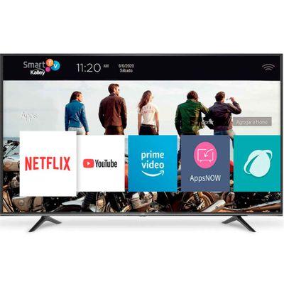 Tv-Led-KALLEY-50-LED50UHDNBT_120868