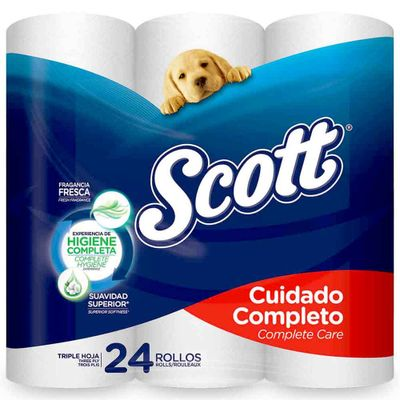 Papel-higienico-SCOTT-cuidado-completo-24-rollos_120411