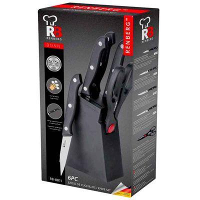 Set-cuchillos-RENBERG-4un-tijeras_120744-1