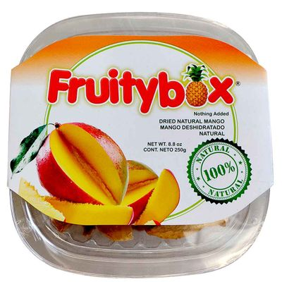 Mango-FRUITYBOX-deshidratado-x250-g_109931