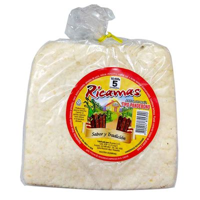 Arepa-RICAMAS-pandebono-con-queso-5-unds-x400-g_111197