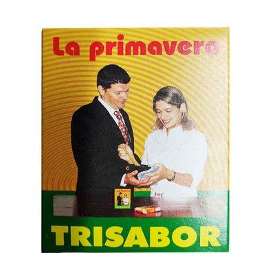 Alinos-PRIMAVERA-trisabor-x20-g_768