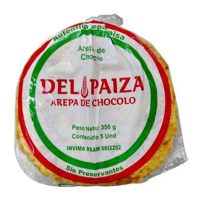 Arepa-de-chocolo-DELIPAISA-5-unds-x500-g_49700