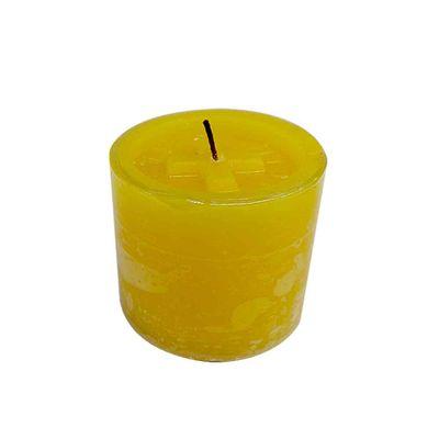 Velon-SANTA-SOFIA-N-4_30816-1