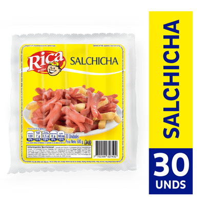 7702398027432-Salchicha-Rica-x-500