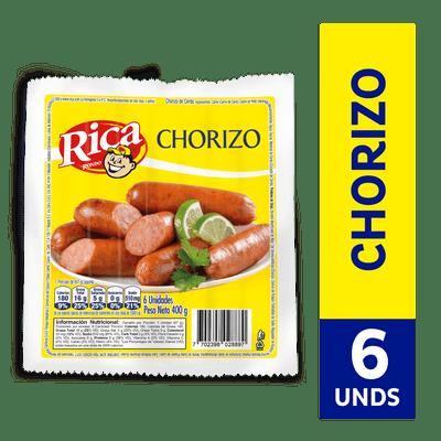 7702398028897-chorizo-x-400