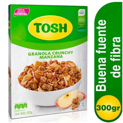 Cereal-granola-TOSH-manzana-x300-g_78487