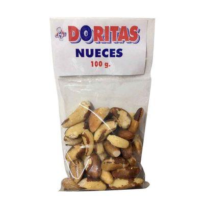 Nueces-DORITAS-x100-g_100902