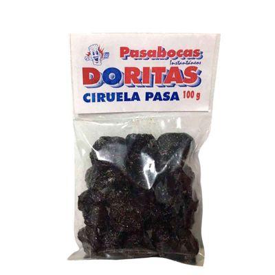 Ciruelas-pasas-DORITAS-x100-g_29472