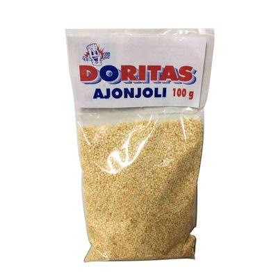 Ajonjoli-tostado-DORITAS-x100-g_100892