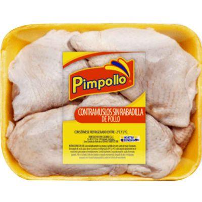 Contramuslo-PIMPOLLO-4-unds-x1000-g_3587