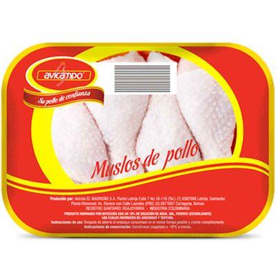 Muslos-ZARPOLLO-6-unds-x1000-g-precio-variable_3583