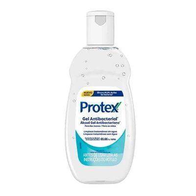 Alcohol-gel-PROTEX-x200-ml_118358