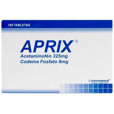 Aprix-325-8mg-NOVAMED-x100-tabletas_8191