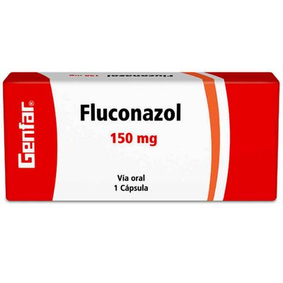 Fluconazol-GENFAR-150-mg-x1-capsula_37233