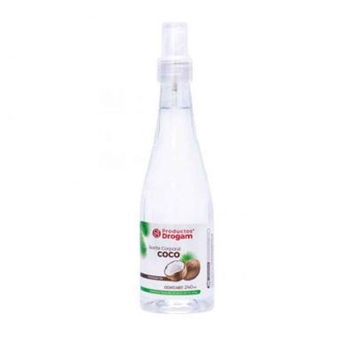 Aceite-corporal-DROGAM-coco-x240-ml_74181