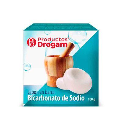Jabon-DROGAM-bicarbonato-sodio-x100-g_74183