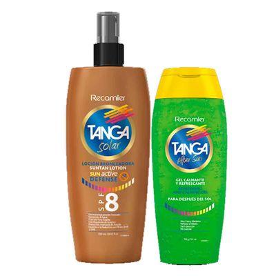 Bronceador-TANGA-crema-Fp8-gratis-gel-after-x250-ml_35417