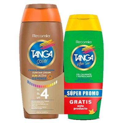Bronceador-TANGA-crema-spf4-x150-ml-gratis-gel_115007