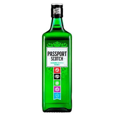 Whisky-PASSPORT-BLENDED-x700-ml_43542