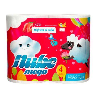 Papel-higienico-NUBE-olor-a-fresa-x4-rollos_107265