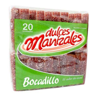 Bocadillo-DULCES-MANIZALES-x300-g_36037