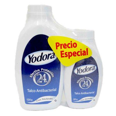 Talco-YODORA-x120-g-talco-x60-g-precio-especial_81981