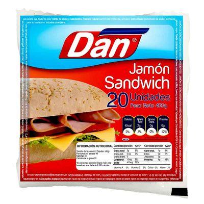 Jamon-DAN-x400-g_43910