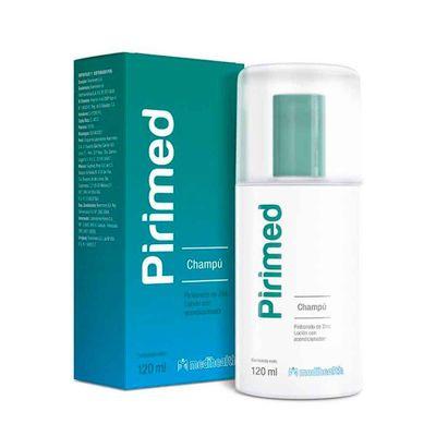 Pirimed-SCANDINAVIA-shampoo-x120-ml_10103