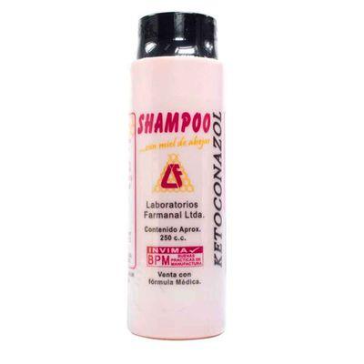 Ketokonazol-VITAFAR-shampoo-x250-ml_73899