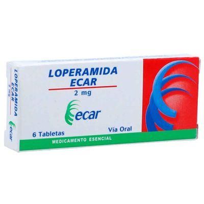 Loperamida-ECAR-2mg-x6-tabletas_53243