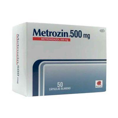 Metrozin-SIEGFRIED-500mg-x50-tabletas_10526