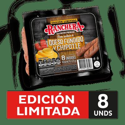 7701101358184_Ranchera-chipotle