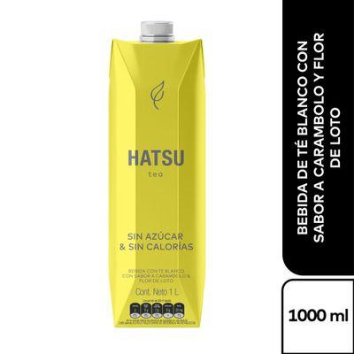 Te-HATSU-amarillo-1000ml-C