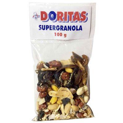 Supergranola-DORITAS-x100-g_102091