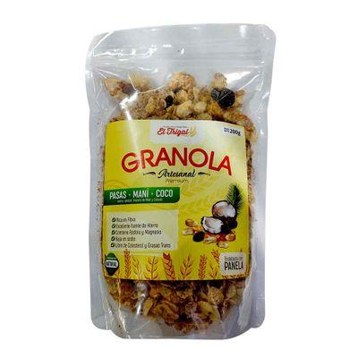 Cereal-El-TRIGAL-granola-x200-g_83938