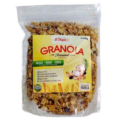 Cereal-El-TRIGAL-granola-x400-g_83937